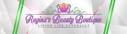banner-ads_ws_1474322396