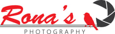 creative-logo-design_ws_1474323416