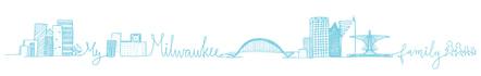 creative-logo-design_ws_1474325819