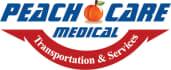 creative-logo-design_ws_1474343136