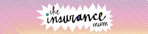 creative-logo-design_ws_1474344779