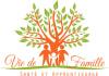 creative-logo-design_ws_1474373747