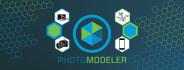 social-media-design_ws_1474374651
