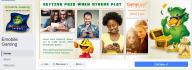 social-media-design_ws_1474385437