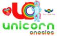 creative-logo-design_ws_1474390548