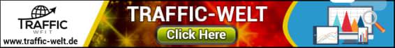 banner-ads_ws_1474393226