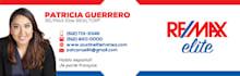 branding-services_ws_1474440348