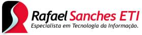 creative-logo-design_ws_1474446353
