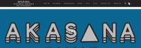 wordpress-services_ws_1474449317