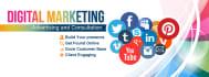social-media-design_ws_1474474190