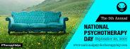 social-media-design_ws_1474484557