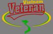 creative-logo-design_ws_1474494854