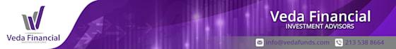 banner-ads_ws_1474526831