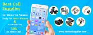 social-media-design_ws_1474539718
