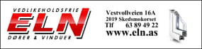 creative-logo-design_ws_1474543578