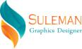 creative-logo-design_ws_1474546948