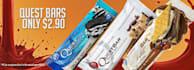 creative-brochure-design_ws_1474552595
