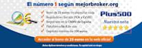 banner-ads_ws_1474576724