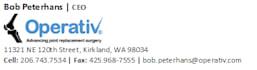 web-programming-services_ws_1474604992