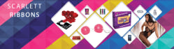 social-media-design_ws_1474630544