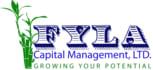 creative-logo-design_ws_1474639291