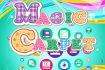 creative-logo-design_ws_1474642834