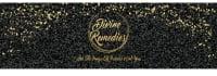 creative-logo-design_ws_1474643465
