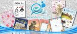 social-media-design_ws_1474644873
