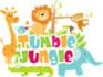creative-logo-design_ws_1474651350