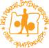 creative-logo-design_ws_1474651881