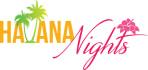 creative-logo-design_ws_1474653562