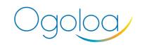 creative-logo-design_ws_1474657669