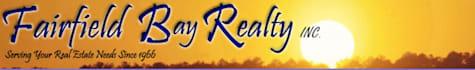 banner-ads_ws_1474663840