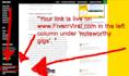 influencer-marketing_ws_1474665410