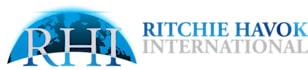 creative-logo-design_ws_1474671281