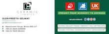 branding-services_ws_1474686896