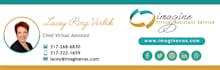 branding-services_ws_1474691240