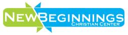 creative-logo-design_ws_1474694018