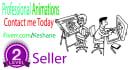 whiteboard-explainer-videos_ws_1474753578