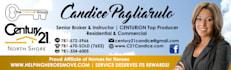 sample-business-cards-design_ws_1474760066