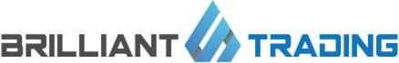 creative-logo-design_ws_1474788543