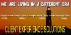 social-media-design_ws_1474812474