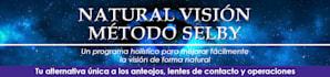 banner-ads_ws_1474812993