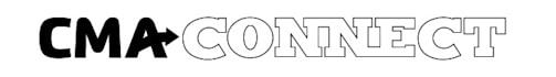 creative-logo-design_ws_1474817245