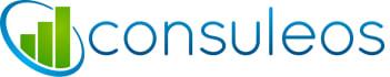 creative-logo-design_ws_1474821612
