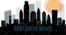creative-logo-design_ws_1474839260