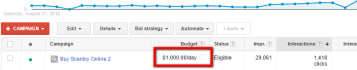 search-engine-marketing_ws_1474879355