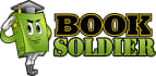 creative-logo-design_ws_1474894628