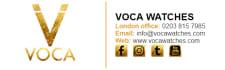 sample-business-cards-design_ws_1474906775