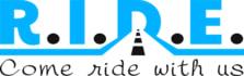 creative-logo-design_ws_1474908920